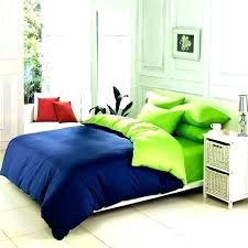 emerald green duvet cover emerald green duvet cover covers king size full for lime super dark emerald green duvet cover