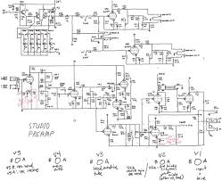 2x12 wiring diagram 2x12 image wiring diagram mesa boogie 2x12 wiring diagram boat center console wiring diagram on 2x12 wiring diagram