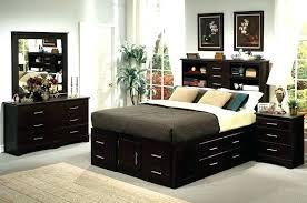 kira bedroom set – thebigbreak.co
