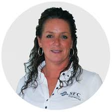 Wendy Chambers | SFC Engineering Inc.
