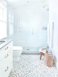 traditional bathroom tile ideas. Modren Traditional Traditional Bathroom Tiles 3 4 With Sink Flush Tile  Rain Shower Head Cathedral Ceiling To Traditional Bathroom Tile Ideas N
