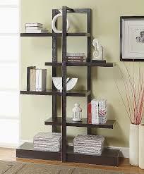 white corner stand terrific wall unit corner shelf wall unit best solid wood shelving unit