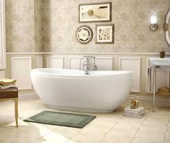maax bathtub zoom maax new town bathtub reviews