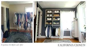 full size of pantry closet design tool remodel storage ideas ikea closets in organizers build your