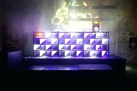 booth design dj diy plans specification booth design stand table equipment tools and nightclub club dj diy