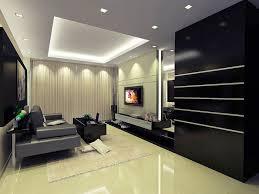 Small Picture Home style design