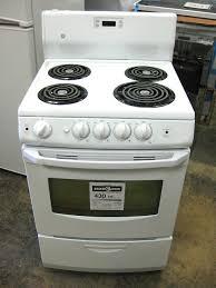 stove 24 inch. ge 24 inch range stove