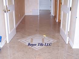 marble floor designs stani tile patterns tiling design ideas marble flooring costs tile floor install s cost per square