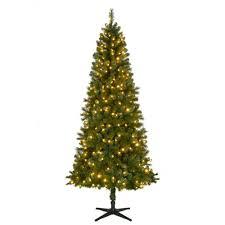 6 Slim Christmas Tree  Christmas Lights Decoration6 Foot Christmas Tree With Lights