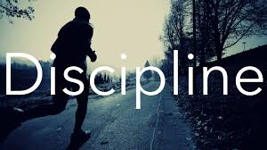 discipline is attractive nightwriterpoet discipline is attractive