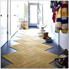 hallway runner rug ideas medicinafetalinfo hall runner rugs hall runner rugs uk