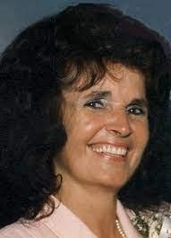 Norma Jenkins   Obituary   Callaway-Jones Funeral Home