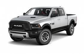 dodge ram 2016 rebel. Fine Dodge 2016 Ram 1500 Rebel Inside Dodge R