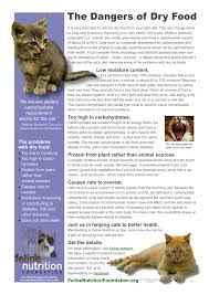 Cat Food Carbohydrate Chart 48 Prototypal Cat Food Carbohydrate Chart