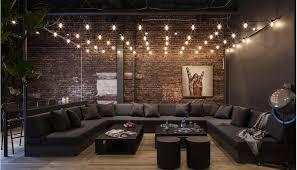 interior design lighting. Erin_Martin_Where_Are_the_Boys_Are. Erin_Martin_Where_Are_the_Boys_Are_2. Erin_Martin_Where_Are_the_Boys_Are_4 Interior Design Lighting