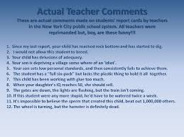 Funny Back To School Quotes For Teachers