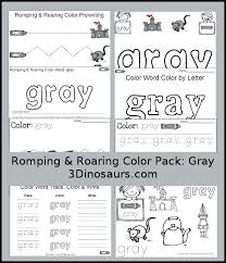1000 plus free coloring pages for kids including disney movie coloring pictures and kids favorite cartoon characters. 13 Color Gray Ideas Color Activities Teaching Colors Preschool Colors
