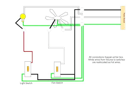 fan light switch wiring dimmer switch for ceiling fan ceiling fan ceiling fan and light switch