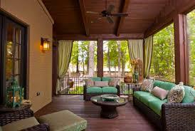 screened covered patio ideas. 0 Screened Covered Patio Ideas
