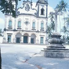 famous buildings. Simple Famous Many Of Panamau0027s Most Famous Buildings Were Built During Spanish Colonial  Times For Famous Buildings