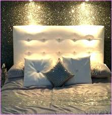 glitter bedroom glitter wallpaper living room gold glitter bedroom glitter wallpaper living room ideas gold glitter