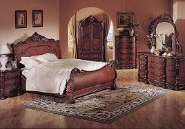 traditional bedroom furniture. Exellent Furniture On Traditional Bedroom Furniture D