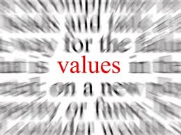 what is moral values and ethics values morals and ethics ethics the encyclopedia