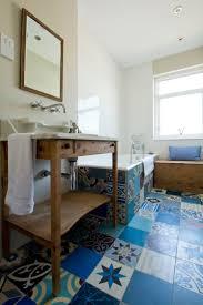 Design Sponge Bathrooms 17 Best Images About Bathroom On Pinterest Trays Tiles And Bath