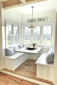 corner kitchen furniture. Kitchen Corner Furniture Interior And Design The Best Of Bench On Seating With F