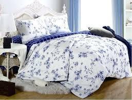 full size of fl comforters sets pink duvet uk enjoyable inspiration ideas blue flower cover home