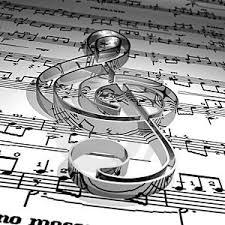 Resultado de imagem para Imagens sobre música