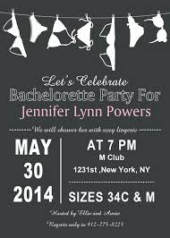 bachelorette party invitations free template free evite bachelorette party invitations free evite bachelorette