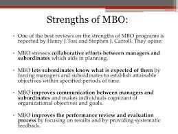 Was ist der unterschied zwischen mbo und mbe? Mbo And Mbe