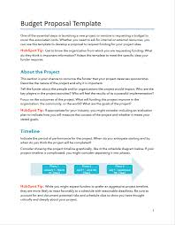 New Project Proposal Template Free Proposals Estimates Quotes Pdf Word Template Hubspot
