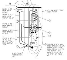 3 wire pickup wiring diagram 3 image wiring diagram help wiring a normal neck pickup to baja s 1 switch telecaster on 3 wire pickup