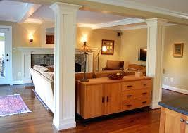 Decorative Columns Interior Design Awesome Interior Columns Charming Home Improvement Decorative For Sale