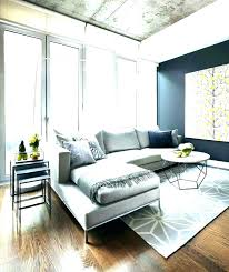 Furniture for condo High Rise Furniture For Small Condos Small Scale Furniture For Living Room Small Furniture For Condos Condo Living Furniture For Small Condos Hkarthik Furniture For Small Condos How To Efficiently Arrange The Furniture