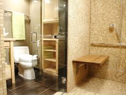 Small Picture Best Bathroom Remodeling Ideas Design Ideas Decors