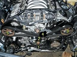 2012 passat engine diagram 2004 vw 2003 18 turbo 2007 full size of 2002 vw passat 18t engine diagram 2000 18 turbo 2007 timing belt