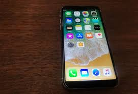 Iphone This Fake X Looks Sure Real 100 ypSz1pTa