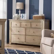 white wash dresser. Home And Furniture: Amazing White Wash Dresser On Willowton Whitewash - Aliciajuarrero