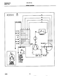 window ac wiring diagram air conditioner compressor inside window ac wiring diagram air conditioner compressor inside