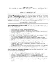 Surgical Tech Resume Surgical Technologist Resumes Free Surgical ...