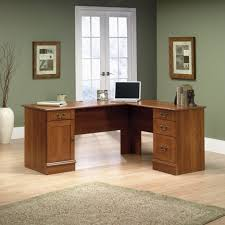 large size of desks black computer desk with hutch desk hutch organizer simple diy desk