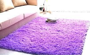 purple rug runner and grey runners rugs large size of modern area floor purple rug runner runners floor