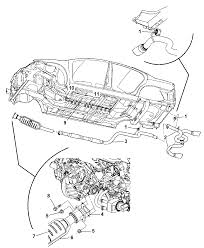 tags: #2003 pontiac vibe wiring diagram#2001 pontiac montana engine diagrams#2000  pontiac montana engine diagram#2003 pontiac vibe schematics#belt diagram