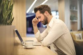 office meditation. Exellent Office How To Find Time And Space For Meditation In The Office In Office I