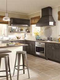 Kitchen Cabinets New York City Fascinating Kitchen Cabinets Rockland County Kitchen Cabinets Orange County NY