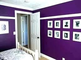 Dark purple bedroom colors Violet Dark Purple Room Purple Bedroom Walls Dark Purple Bedroom Purple Bedroom Colors Full Size Of Living Room Colors Purple Dark Purple Wall Paint Colors Petloversshopinfo Dark Purple Room Purple Bedroom Walls Dark Purple Bedroom Purple
