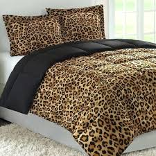 bedroom brilliant animal print sets cheetah set leopard bed prepare abstract bedding avengers twin affordable full